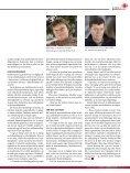It, MedIe & KoMMunIKatIon Ude i kUlden - HK - Page 3