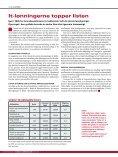 It, MedIe & KoMMunIKatIon Ude i kUlden - HK - Page 4