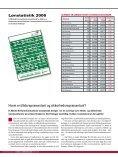 It, MedIe & KoMMunIKatIon Ude i kUlden - HK - Page 6