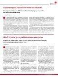 It, MedIe & KoMMunIKatIon Ude i kUlden - HK - Page 7