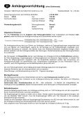 Montage trekhaak vast sedan - Daciamodellen.nl - Page 6