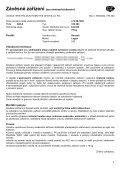 Montage trekhaak vast sedan - Daciamodellen.nl - Page 7