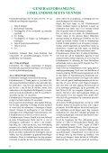FRILANDSMUSEETS VENNER - Nationalmuseet - Page 6