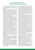FRILANDSMUSEETS VENNER - Nationalmuseet - Page 7
