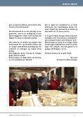 1 januar 2010 34. årgang - Byforeningen for Odense - Page 3