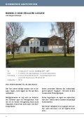 1 januar 2010 34. årgang - Byforeningen for Odense - Page 4