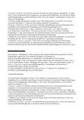 Mastitis I - Page 3