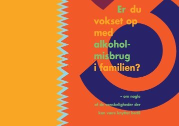 010504 akohol - Studenterrådgivningen