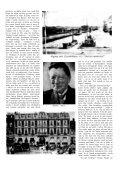 Aalestangernes sangforening - Page 3