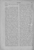 WOI/O t - Doria - Page 6