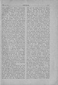 WOI/O t - Doria - Page 7