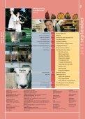 spisbare 3 2008 - Page 3
