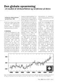 Nr. 1 - 26. årgang Februar 2004 (98) - Page 3