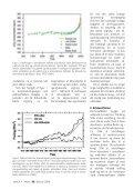 Nr. 1 - 26. årgang Februar 2004 (98) - Page 4