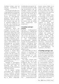 Nr. 1 - 26. årgang Februar 2004 (98) - Page 5