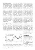 Nr. 1 - 26. årgang Februar 2004 (98) - Page 6