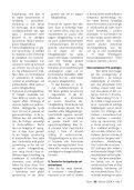 Nr. 1 - 26. årgang Februar 2004 (98) - Page 7
