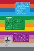 Windows 7 superbruger - Page 4