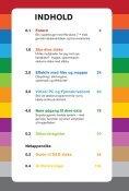Windows 7 superbruger - Page 5