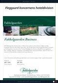 Svanekøkkenet har fået erhvervsafdeling - BusinessNyt - Page 3