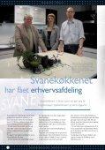 Svanekøkkenet har fået erhvervsafdeling - BusinessNyt - Page 4