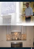 Svanekøkkenet har fået erhvervsafdeling - BusinessNyt - Page 5