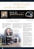 Svanekøkkenet har fået erhvervsafdeling - BusinessNyt - Page 6
