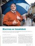 Artikel i Hjemløs nr. 1/2013 (pdf) - Det sociale enzym - Page 2