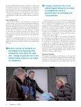 Artikel i Hjemløs nr. 1/2013 (pdf) - Det sociale enzym - Page 3
