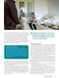 Artikel i Hjemløs nr. 1/2013 (pdf) - Det sociale enzym - Page 4