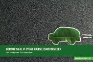 Læs brochure om Hærvejsmotorvejen