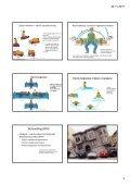 Svimmelhed - Klinisk Differentiering og håndtering - Temadag ... - Page 4
