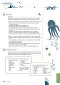 Lærervejledning for 7.-9. klasse: Vi undersøger ... - Experimentarium - Page 6