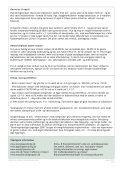 Dannebrogsvinduer og andre klassiske vinduer - Energitjenesten - Page 2