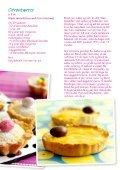 Giv påskebuffeten en sød slutning - Dansukker - Page 5