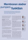 Læs Membranen sladrer om ion-pumpers funktion - Videnmasse - Page 2