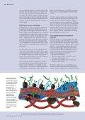 Læs Membranen sladrer om ion-pumpers funktion - Videnmasse - Page 3