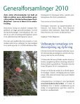 Skovdyrkeren - Skovdyrkerforeningen - Page 2