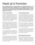 Skovdyrkeren - Skovdyrkerforeningen - Page 3