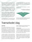 Skovdyrkeren - Skovdyrkerforeningen - Page 4