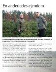 Skovdyrkeren - Skovdyrkerforeningen - Page 6