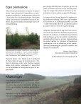Skovdyrkeren - Skovdyrkerforeningen - Page 7