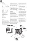 Monterings- vejledning - Contura stoves - Page 4