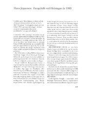Færgefolk ved Helsingør år 1989, s. 103-117 - Handels- og ...