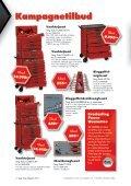 TENG TOOLS - Køb Maskiner, Værktøj, Rustfri bolte og Skruer Online - Page 2