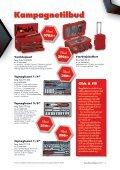 TENG TOOLS - Køb Maskiner, Værktøj, Rustfri bolte og Skruer Online - Page 3