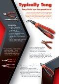 TENG TOOLS - Køb Maskiner, Værktøj, Rustfri bolte og Skruer Online - Page 4
