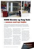 TENG TOOLS - Køb Maskiner, Værktøj, Rustfri bolte og Skruer Online - Page 5