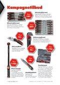 TENG TOOLS - Køb Maskiner, Værktøj, Rustfri bolte og Skruer Online - Page 6