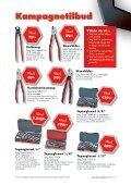 TENG TOOLS - Køb Maskiner, Værktøj, Rustfri bolte og Skruer Online - Page 7